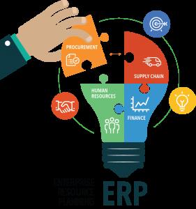 ERP_Tech-IT