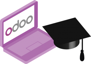 ODOO Education