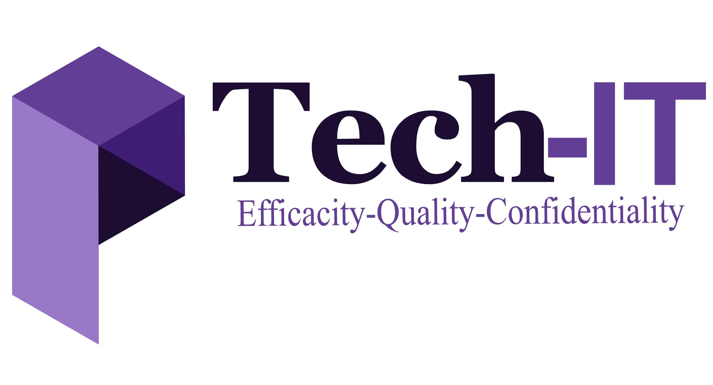 TECH-IT Maroc