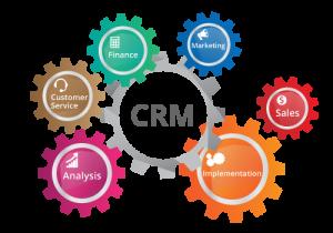 crm_tech-it