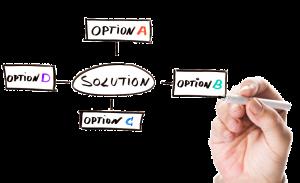 solutions_tech-it_maroc