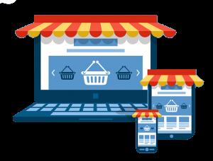 tech-it_site-web-e-commerce