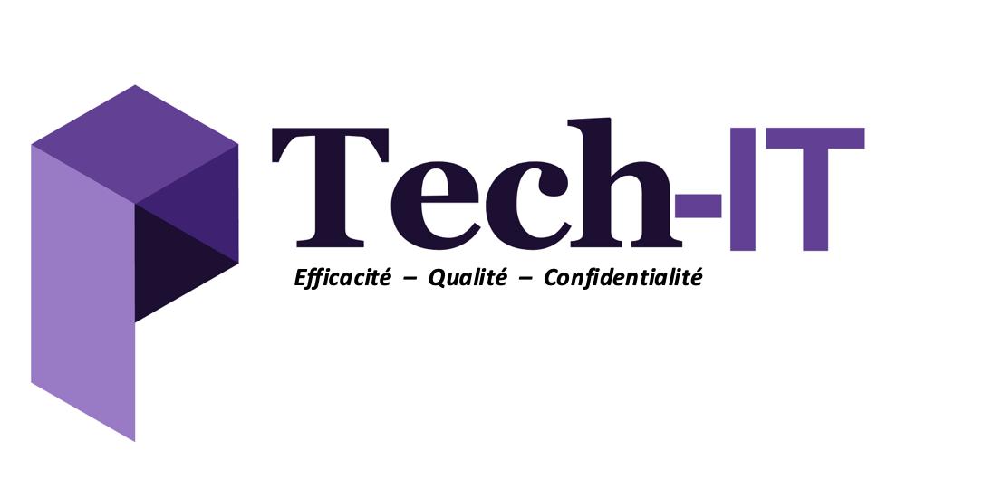 TECH-IT Partenaire N° 1 Odoo (OpenERP) au Maroc et Afrique